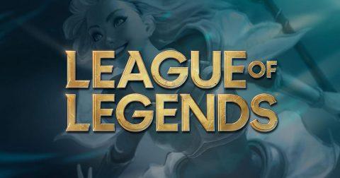 zakłady bukmacherskie na league of legends