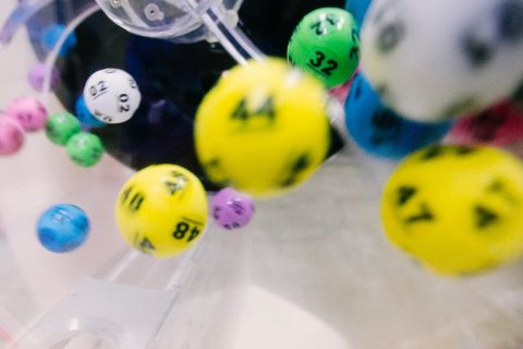 szanse na wygraną w kasynach