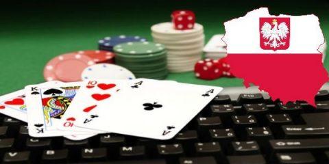 poland gambling